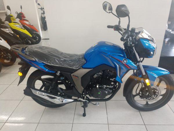 DK 150