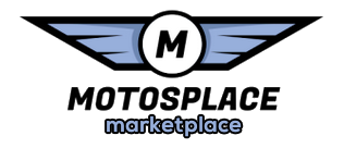 MotosPlace - O Maior MarketPlace Duas Rodas do Brasil